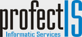 protect is logo